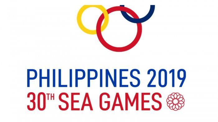 daftar-cabang-olahraga-penyumbang-medali-indonesia-di-sea-games-2019-hingga-senin-2122019.jpg