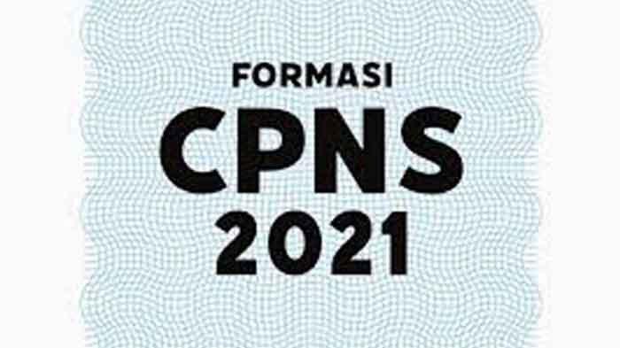 44+ Formasi cpns 2021 untuk lulusan s1 semua jurusan info