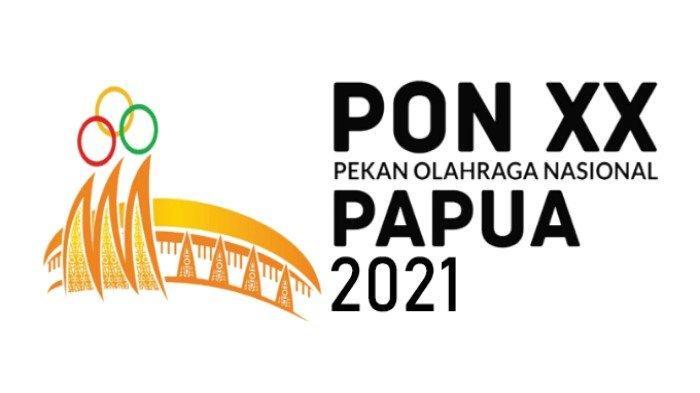 Klasemen PON XX Papua 2021 Hari Ini Jumat 8 Oktober 2021 - Poin Jawa Barat dan DKI Jakarta Sengit