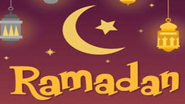Daftar Kultum Ramadhan 2021 dan Ceramah Ramadhan 2021 Lengkap hingga Hari 30 Ramadhan 2021