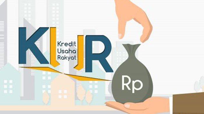 Daftar KUR BRI Login https://kur.bri.co.id Dapatkan Pinjaman Maksimal Rp 100 Juta