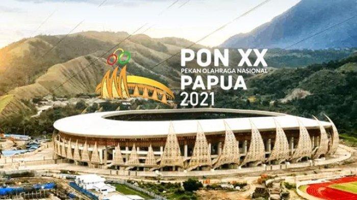 Daftar Nama Atlet yang Cetak Rekor Baru di PON XX Papua 2021