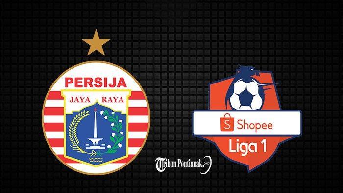 Daftar Pemain Persija Jakarta Liga 1 2020 : Selain Evan Dimas, Ada Marco Motta Mantan Juve & AS Roma
