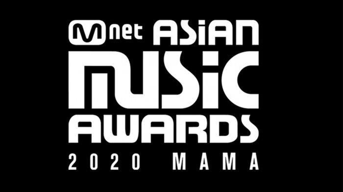 Daftar Pemenang MAMA 2020: Mulai BTS, BlackPink, Twice, Seventeen, Tiara Andini hingga Rizky Febian