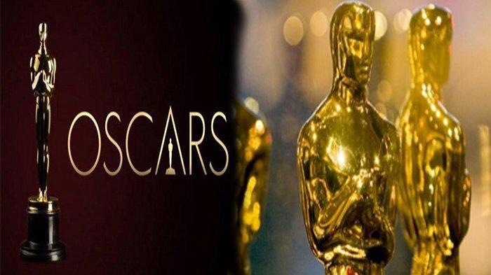 DAFTAR Pemenang Oscar 2021, Nomadland Sabet 3 Penghargaan, Daniel Kaluuya Raih Oscar Pertamanya