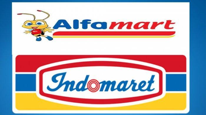 PROMO INDOMARET30 Juni dan PROMO ALFAMART 30 Juni, Buruan Belanja Super Hemat Tinggal Hari Ini!