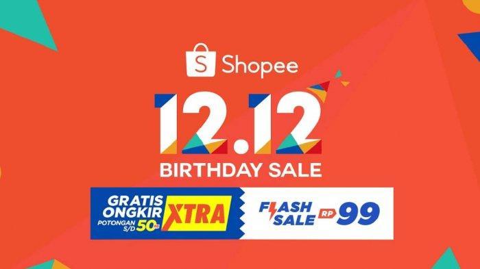 daftar-promo-shopee-di-1212-birthday-sale-dan-harbolnas.jpg