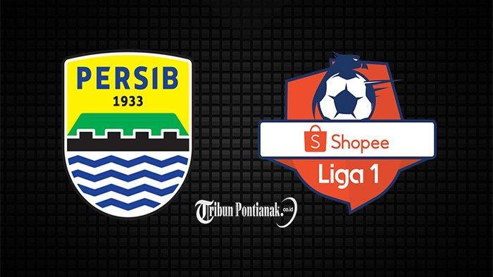 Daftar Skuad Persib Bandung Liga 1 2020, Ada 4 Legiun Asing Mulai dari Nick Kuipers dan Omid Nazarin