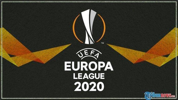 Daftar Tim Lolos 16 Besar Liga Eropa 2020 : AS Roma, Inter Milan, Manchester United Hingga Sevilla
