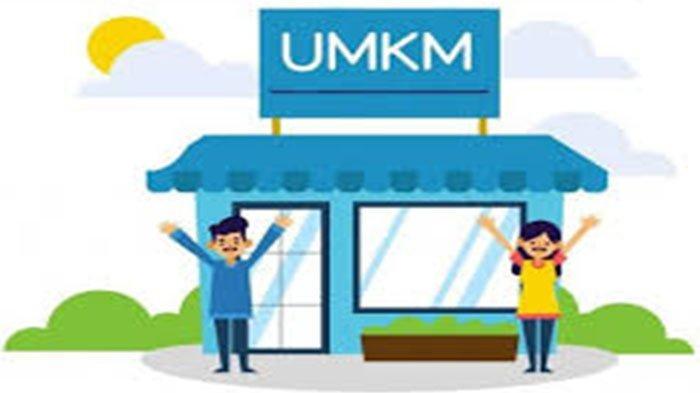 Daftar UMKM Online Login www.depkop.go.id Daftar Efrom BRI Co Id Bpum Klik eform.bri.co.id/bpum