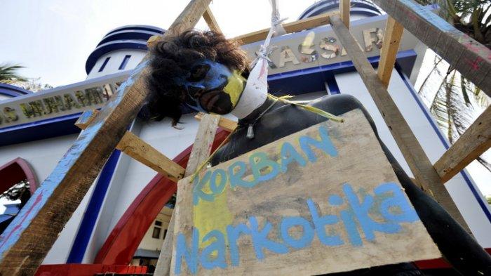82 Orang Tewas Akibat Miras Oplosan! Indonesia Darurat Miras dan Narkoba