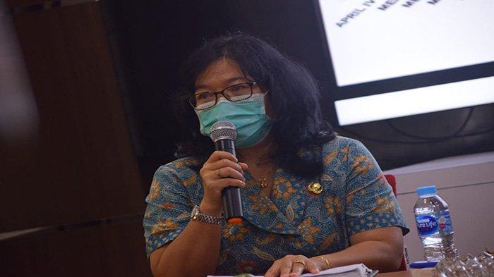Direktur RSUD M Djoen Sintang Sebut Terdapat Dokter Psikiater dan Psikolog Layani Pasien Covid