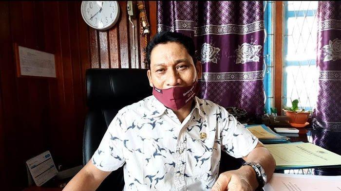 Pemkab Kapuas Hulu Ingatkan Desa Jadikan Bumdes Wahana untuk Dongkrak Ekonomi Masyarakat
