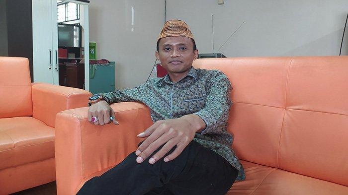 Meski Yakin Stok Aman, Komisi II DPRD Kalbar Minta Aparat Tindak Oknum Penimbun Barang Pokok