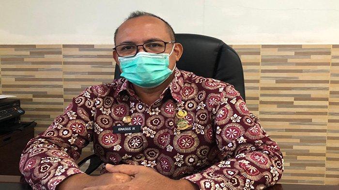 Ketentuan Mudik Lokal, Kota Pontianak dan Kabupaten Kubu Raya Masuk Kawasan Aglomerasi di Kalbar