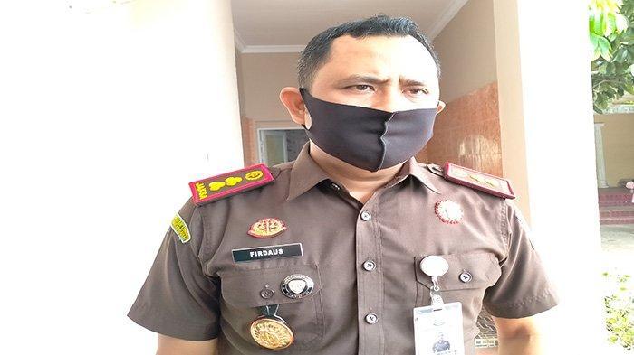 Kejaksaan Negeri Sanggau Buru Dua DPO Kasus Tipikor