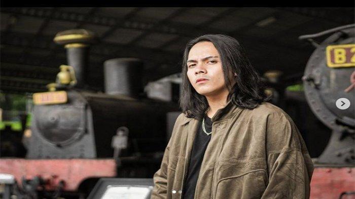 Biodata Dede Wijaya Pemeran Baru Ikatan Cinta, Asal Kaltim Debut Sinetron Pertama Anak Langit