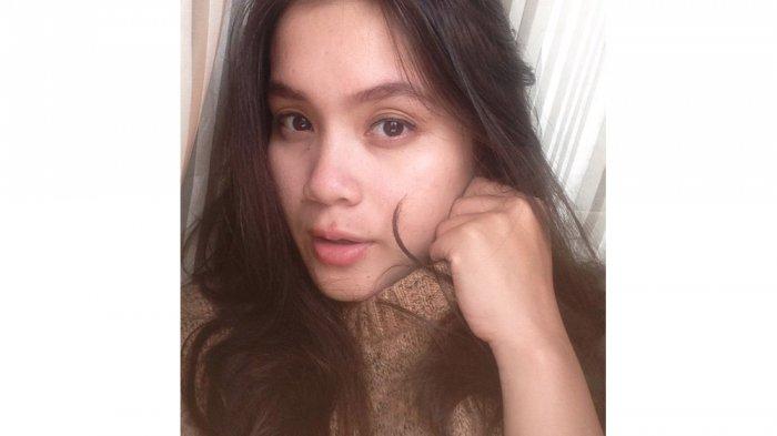 Riam Tikalong Tempat Instagram-able Yang Wajib Kamu Kunjungi