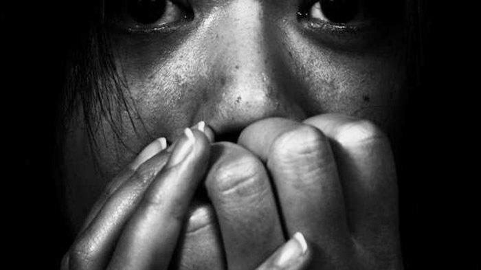 ULAH 2 Ibu Abnormal, Intim dengan 2 Anak Kandung hingga Pasrah Putri Kandung Pemuas Nafsu Suami Baru