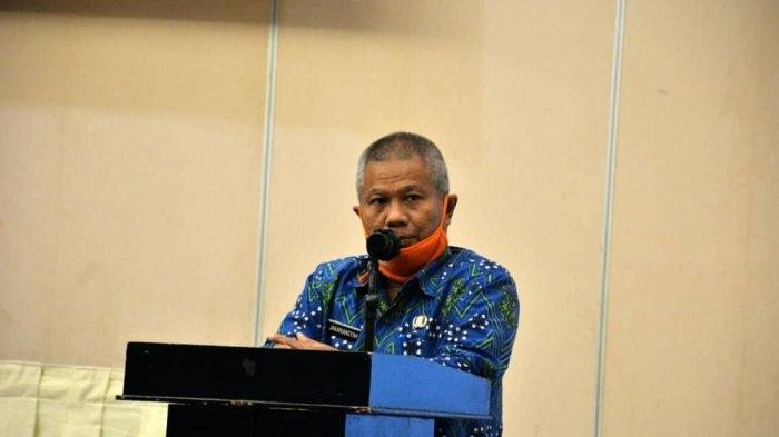 Tanggapi Soal 5 Perangkat Desa Kuala Dua yang Diberhentikan Sepihak, Jakariansyah Minta Tak Terulang