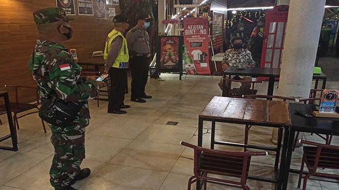 Pemkot Singkawang Perpanjang PPKM, Tjhai Chui Mie Imbau Pelaku Usaha Disiplin