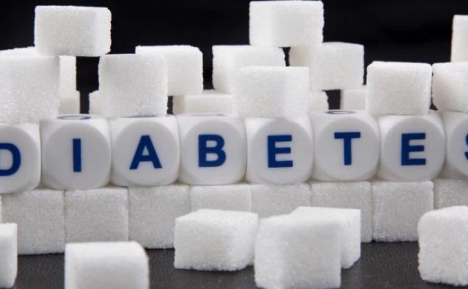 Tanda-tanda Diabetes ! Waspada , Jangan Sampai Tidak Disadari Bertahun-tahun