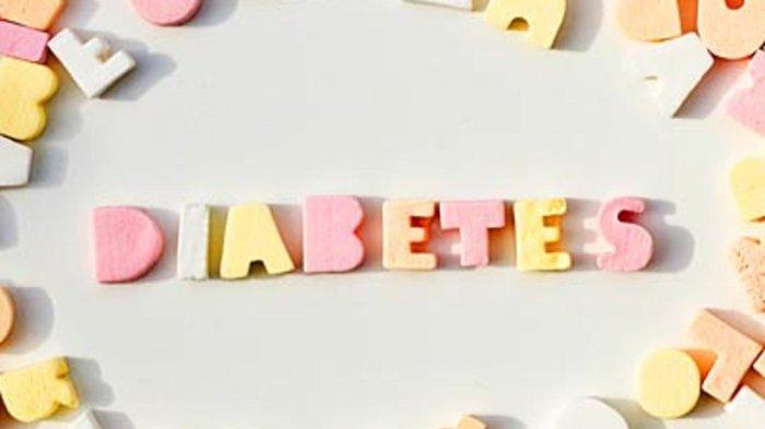 Apa Itu Diabetes Gestasional ? Diabetes Gestasional Adalah ? Apa Gejala Diabetes Gestasional ?