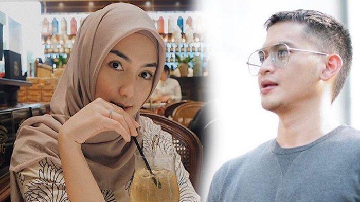 Dikabarkan akan Menikah dengan Rezky Aditya, Citra Kirana Pamer Cincin di Jari Manisnya!