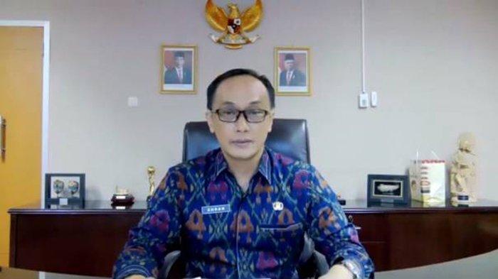 Nama Iblis Tinggal di Kalimantan Barat, Viral Video di TikTok Zudan Arif Fakrulloh
