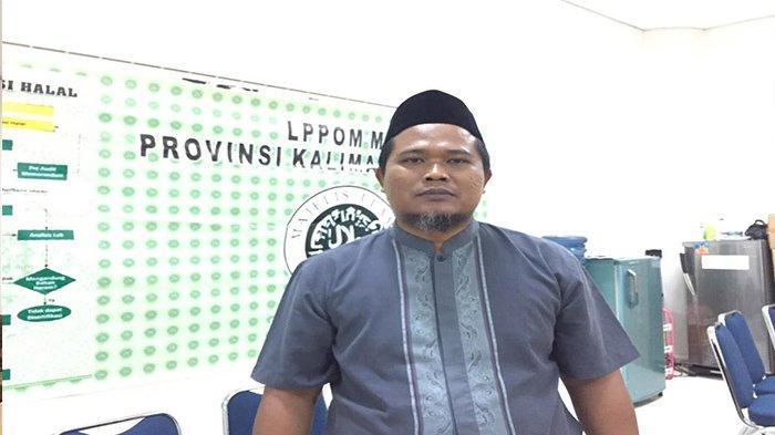 Prosedur Pengajuan Sertifikat Halal dari MUI, Berikut Proses dan Syaratnya