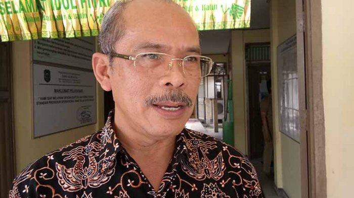 BKKBN Targetkan GISA Berjalan Bulan Juli Guna Mendukung Pro-PN