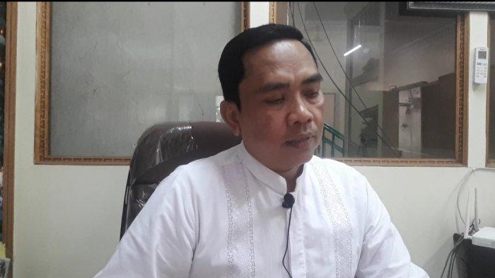 Antisipasi Virus Corona, KBIHU Arafah Terapkan Manasik Haji Online