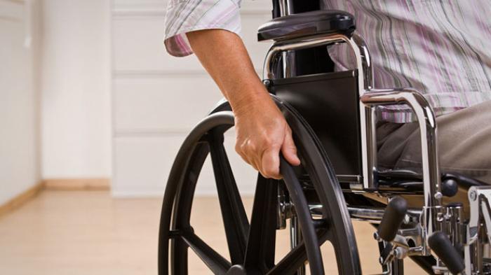 Memenuhi Hak Para Disabilitas