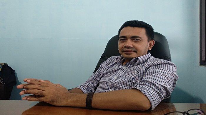 KPU Kalbar akan Tindaklanjuti Apapun Putusan MK