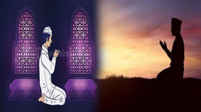 DOA Sabtu Pagi Islami Arab Latin dan Bacaan Dzikir Hari Sabtu dengan Keutamaannya
