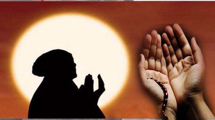 DOA Qunut dan Doa Pengganti Qunut dan Dalil Boleh Mengganti Doa Qunut dengan Doa Lain