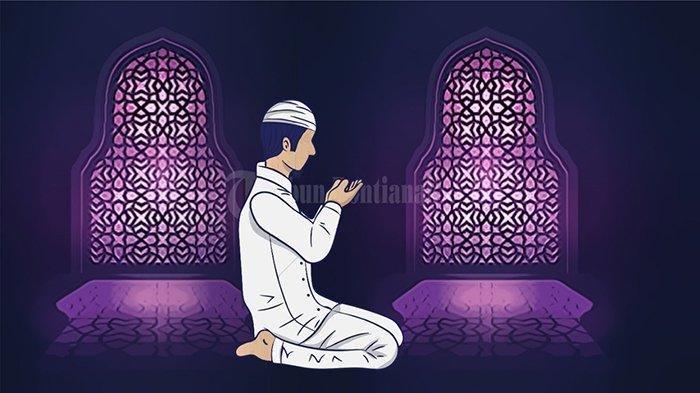 Doa 27 Ramadhan , Doa 28 Ramadhan , Doa 29 Ramadhan dan Doa 30 Ramadhan