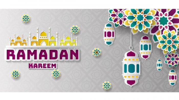 Doa Sahur Puasa Ramadan dan Lafaz Bacaan Niat Puasa: Keutamaan Luar Biasa Makan Sahur