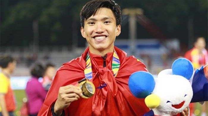 Doan Van Hau Ungkap Permohonan Maaf Usai Buat Evan Dimas Cidera Parah hingga Reaksi Netizen