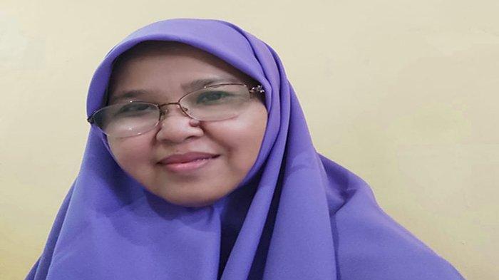 Malam Lailatul Qadar Sebagai Puncak Upaya Menguatkan Ilham Taqwa Dalam Mengalahkan Ilham Fujur