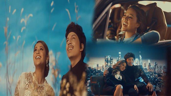 Download Lagu Atta Feat Aurel Hari Bahagia MP3, Lirik Lagu Atta Aurel