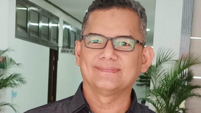Jelang Muswil Partai, Zulfydar Dukung Boyman Harun Kembali Nahkodai PAN Kalbar
