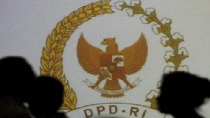 PROFIL Lengkap 4 Anggota DPD RI Dapil Kalbar, Kenali Foto 3 Wajah Baru, 1 Petahana