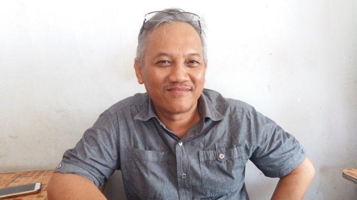 Wisatawan Menurun Saat Cap Go Meh di Pontianak, Herman Hofi: Warning Bagi Pemerintah