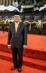 3 TKW Pulang dari Malaysia Tak Diperiksa Kesehatan di Entikong,DPR Sarankan Gubernur Tutup PLBN