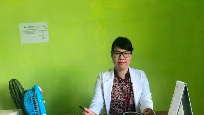 Punya Kebiasaan Membersihkan Telinga dengan Cotton Bud, Ini Bahayanya Menurut dr Nelly Jessyca