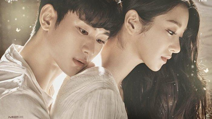 Mengenang Setahun Drama Korea It's Okay to Not Be Okay, Trending Twitter Cerita Tentang Anti Sosial