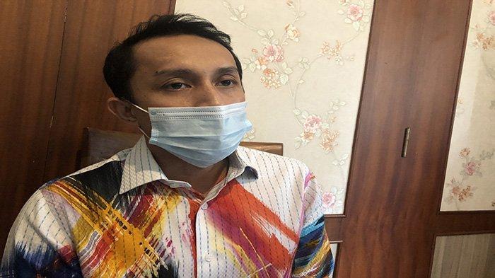 INFO BARU Konsulat Malaysia di Pontianak Akan Bantu Fasilitasi WNI yang Ingin Berobat ke Kuching