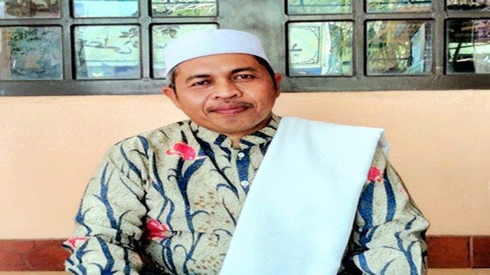 DMI Ketapang Pastikan Seluruh Masjid Dibuka pada Ramadan Tahun Ini
