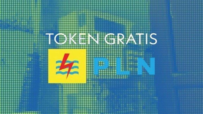 Promo PLN Agustus 2020 Nih, Token Listrik Gratis PLN Bulan Agustus Www.pln.co.id & Portal.pln.co.id